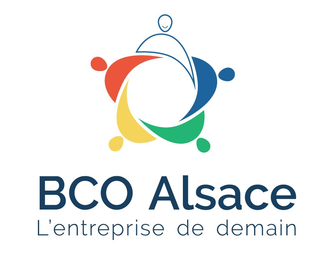 icones/bco_logo.jpg