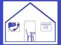 images/maison-bleue2.png